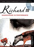 Richard III - AC Black (The Sourcebooks Shakespeare)