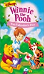Winnie the Pooh:Un-Valentines