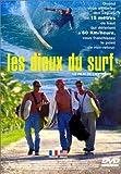 echange, troc Les Dieux du surf
