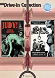 Judy & The Night Hustlers [Import]