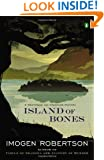 Island of Bones: A Novel (Westerman and Crowther)