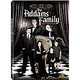 The Addams Family - Volume One ~ Arthur Lubin