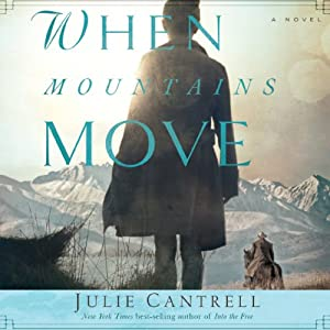 When Mountains Move Audiobook