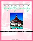 img - for Introduction to the Hospitality Industry, Fifth Edition and NRAEF Workbook Package book / textbook / text book