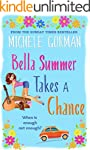 Bella Summer Takes a Chance: Funny fe...