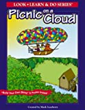 Picnic on a Cloud (Look, Learn, & Do series)