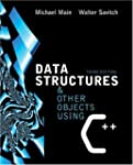 Data Structures and Other Objects Usi...