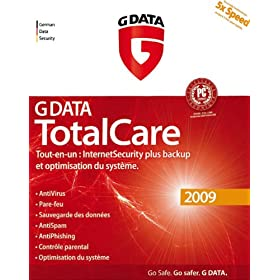 G DATA TotalCare 2009 51VFEV%2B%2BOlL._SL500_AA280_