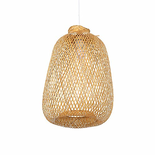 xjb-the-bamboo-3054cm-chandeliers