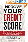 Improve Your Credit Score: How to Rem...