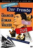 Der Fremde im Zug [Special Edition] [2 DVDs] title=