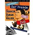 Der Fremde im Zug [Special Edition] [2 DVDs]