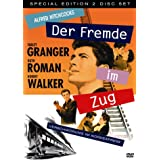 Der Fremde im Zug [Special Edition] [2 DVDs]von &#34;Farley Granger&#34;