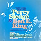 The Very Best of Percy Sledge & Ben E.King