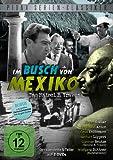 Pidax Serien-Klassiker: Im Busch von Mexiko: Das Rätsel B. Traven - Der komplette 5-Teiler [2 DVDs]