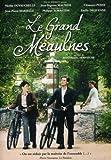Le Grand Meaulnes [DVD] [Region 1] [US Import] [NTSC]