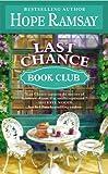 Last Chance Book Club (Last Chance, Book 5)