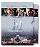 echange, troc A.I. Intelligence artificielle - Édition Spéciale 2 DVD