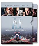 A.I. (Intelligence Artificielle) [�dition Sp�ciale]