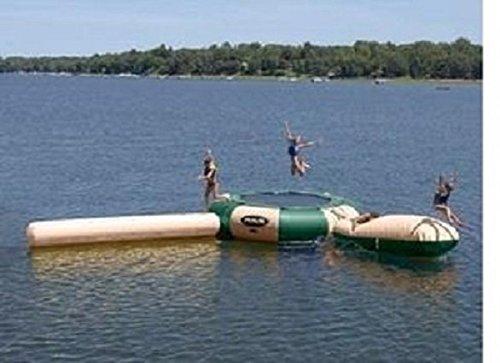 RAVE-Sports-Northwoods-Aqua-Jump-Eclipse-15-Water-Park