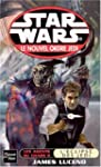 Star wars : Les agents du chaos, tome...