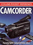 Camcorder (000412779X) by Parker, Steve