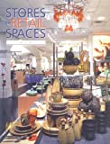 img - for Stores and Retail Spaces 6 book / textbook / text book