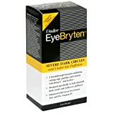 Under EyeBryten Severe Dark Circles and Under-Eye Puffiness Formula, 1 oz (30 ml)