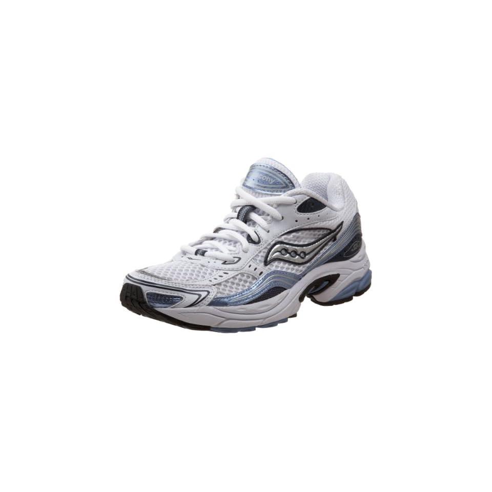 ddd4f7865417 Saucony Womens Grid C2 Flash Running Shoe on PopScreen