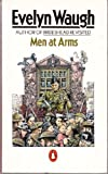 Men at Arms (014002123X) by Evelyn Waugh