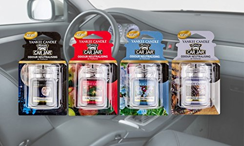 amazing-value-pack-3-x-yankee-candle-3d-car-jar-ultimate-air-fresheners-by-yankee-candle