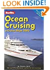 Ocean Cruising & Cruise Ships (Berlitz Complete Guide to Cruising & Cruise Ships)