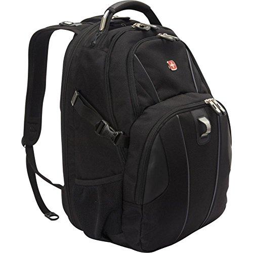 swissgear-travel-gear-scansmart-laptop-backpack-3103-exclusive-black