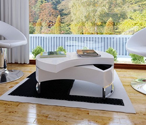 attractive-elegant-high-gloss-coffee-table-with-adjustable-shape-made-in-solid-construction-this-is-