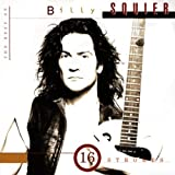 16 Strokes: The Best of Billy Squier: Billy Squier