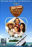 Les nouveaux Robinson / Beverly Hills Family Robinson (1998)