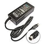 24V 2.5A 3PIN Printer AC Adapter