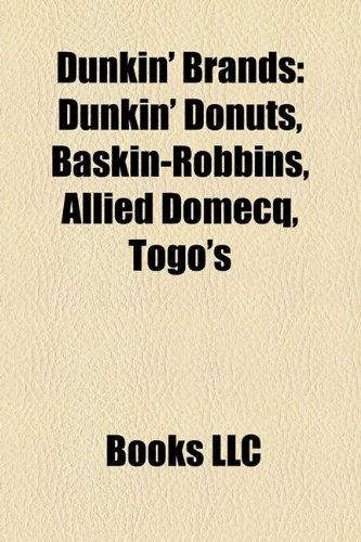 dunkin-brands-dunkin-donuts-baskin-robbins-allied-domecq-togos