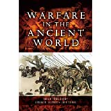 Warfare in the Ancient Worldby Brian Todd Carey