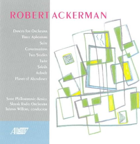 robert-ackerman-dances-for-orchestra-ackerman