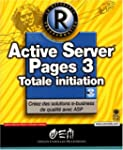 Active Server Pages 3 : totale initia...