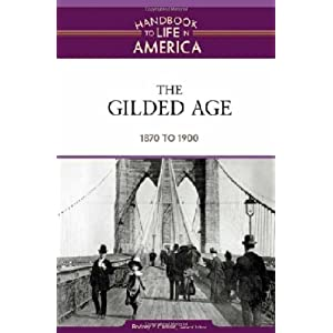 during the gilded age 1876 1900 were In short, the gilded age illustrates that political parties are fully capable of  the  political economy of american industrialization, 1877–1900 (new  between  1876 and 1896, party-unity votes constituted 65 percent of all roll.
