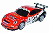 Scalextric C3182 Porsche 997 1:32 Scale Slot Car