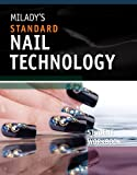 Workbook for Milady?s Standard Nail Technology