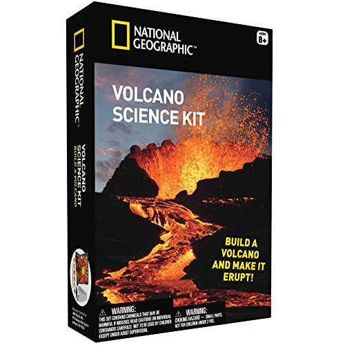 volcano-science-kit-by-national-geographic