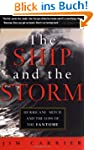 Ship and the Storm: Hurricane Mitch a...