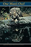 One Man's Owl: (Abridged Edition) (0691000654) by Heinrich, Bernd