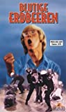 The Strawberry Statement [VHS] [Import]
