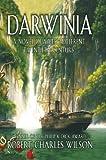 Darwinia (English Edition)