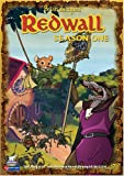 Redwall: Season One [DVD] [Region 1] [US Import] [NTSC]